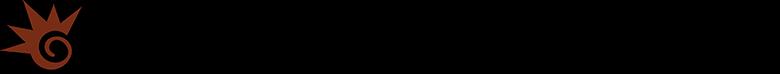 monserrat font for golf form